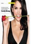 Cecily Strong - MEN