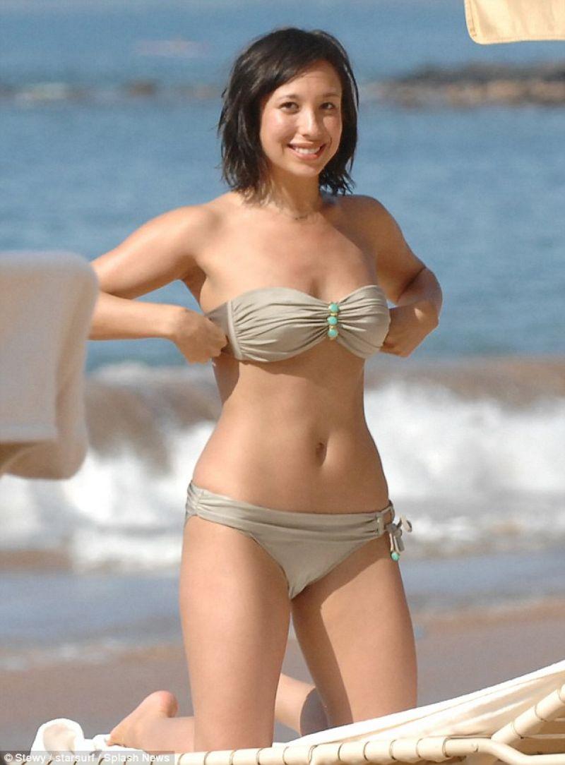 Kung fu naked girls bilder