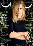 Chloe Moretz - MIAU Magazine - October 2013 Issue