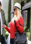 Christina Aguilera - 180 Hottest Photos of 2013