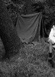 Cindy Crawford Photoshoot by Sebastian Faena - V - Winter 2013