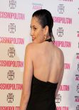 Eliza Doolittle - Cosmopolitan Ultimate Women of The Year Awards in London - Dec. 2013