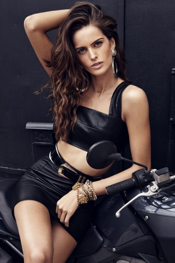 izabel-goulart-gq-magazine-portugal-december-2013-issue_9