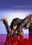 Jennifer Lopez Wallpapers (+18) – Part 3