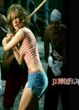 Jennifer Lopez Wallpapers (+21) – Part 4