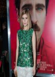 Kate Mara - Red Carpet Photos from HER Movie Premiere in Los Angeles