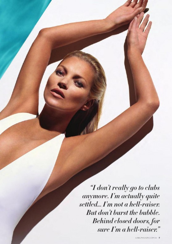 kate-moss-label-magazine-australia-summer-2013-issue_4