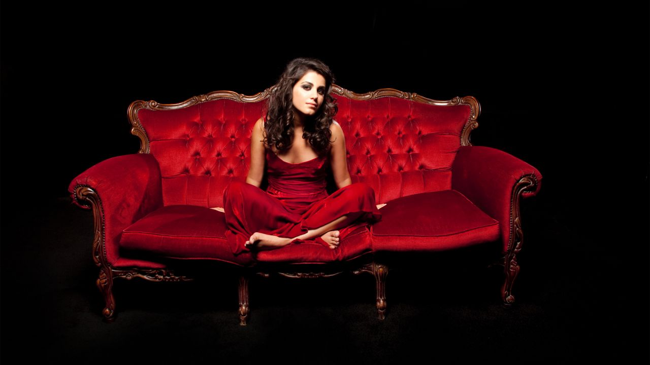 Katie Melua Wallpapers (+1)