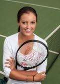 Laura Robson