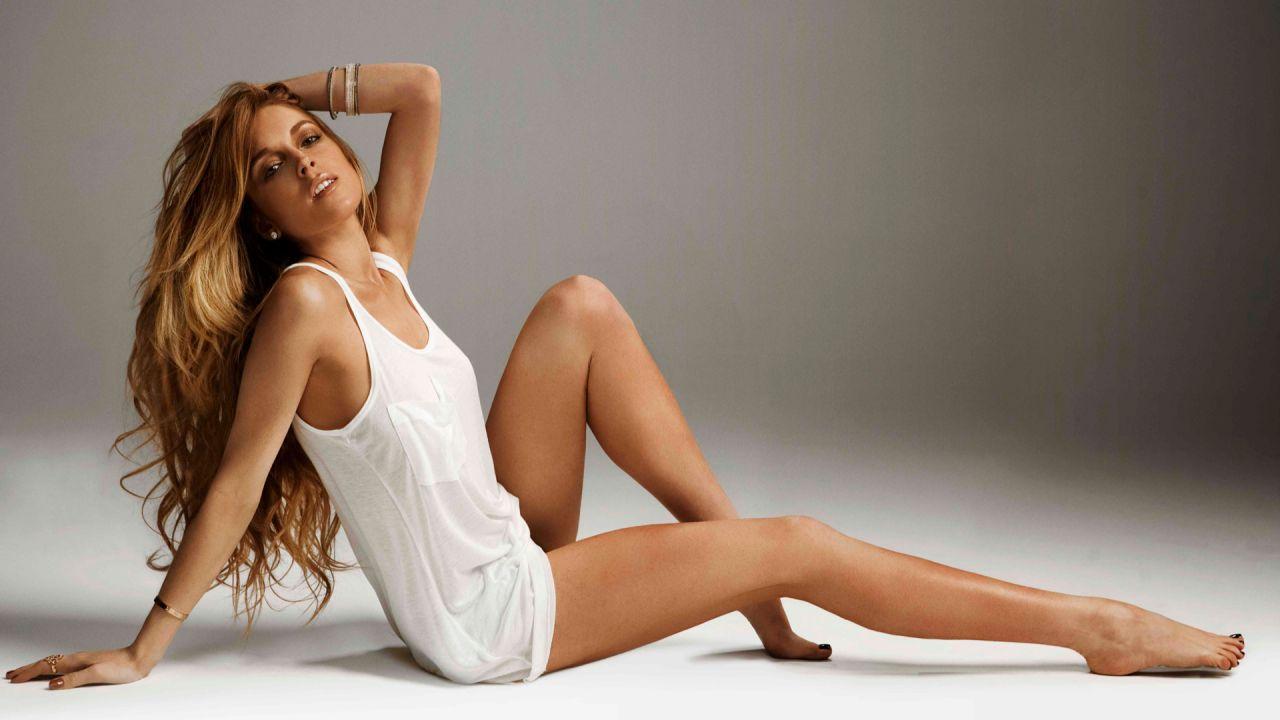 Imagini pentru Lindsay Lohan sexy