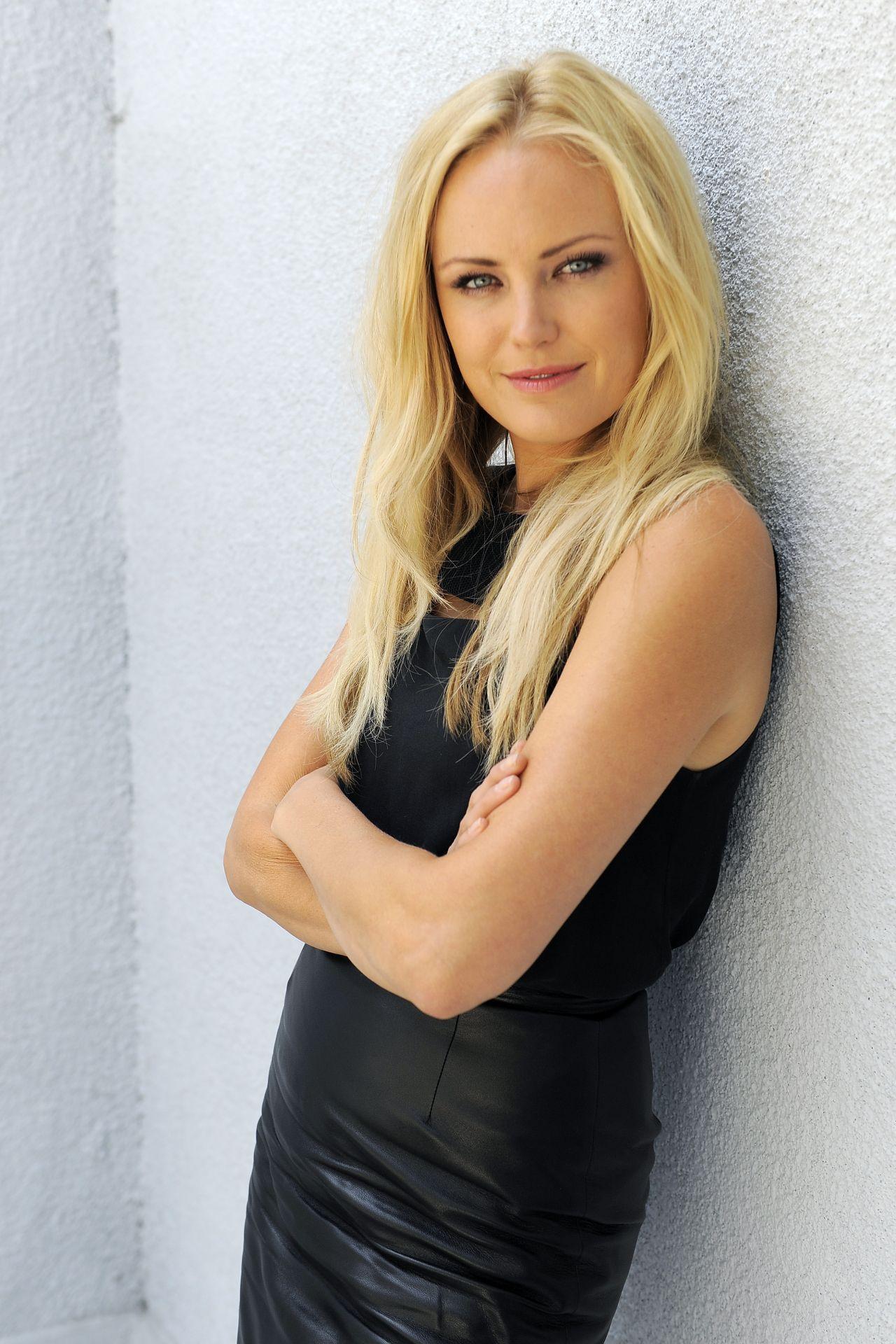 Amanda Seyfried Photoshoot Vanity Fair