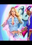 Mariah Carey Feat. Cam