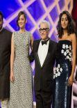 Marion Cotillard at 13th Marrakesh International Film Festival - Opening Ceremony