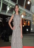 Marion Cotillard at 13th Marrakesh International Film Festival - Opening Ceremony