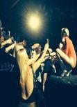 Miley Cyrus - 101.3 KDWB