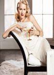 Naomi Watts Wallpapers (+3)