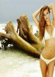 Nina Agdal - GOSEE Magazine - Antoine Verglas Photoshoot