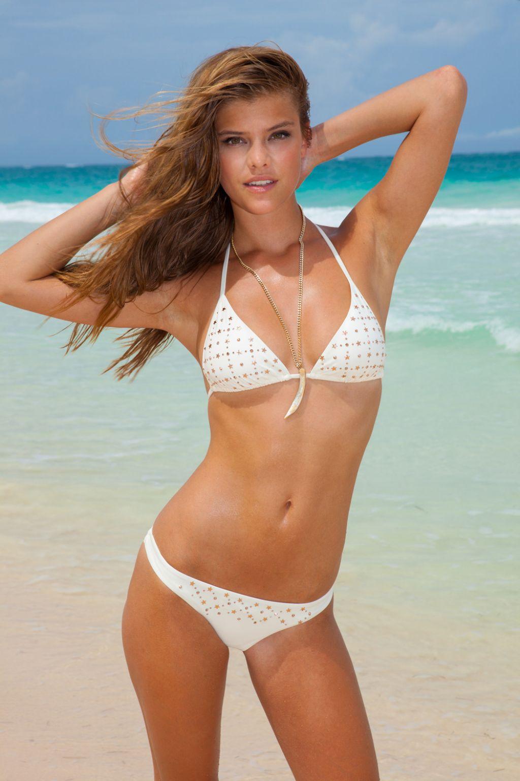 Bikini high quality