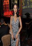 Olivia Munn - 27th American Cinematheque Awards in Beverly Hills - December 2013