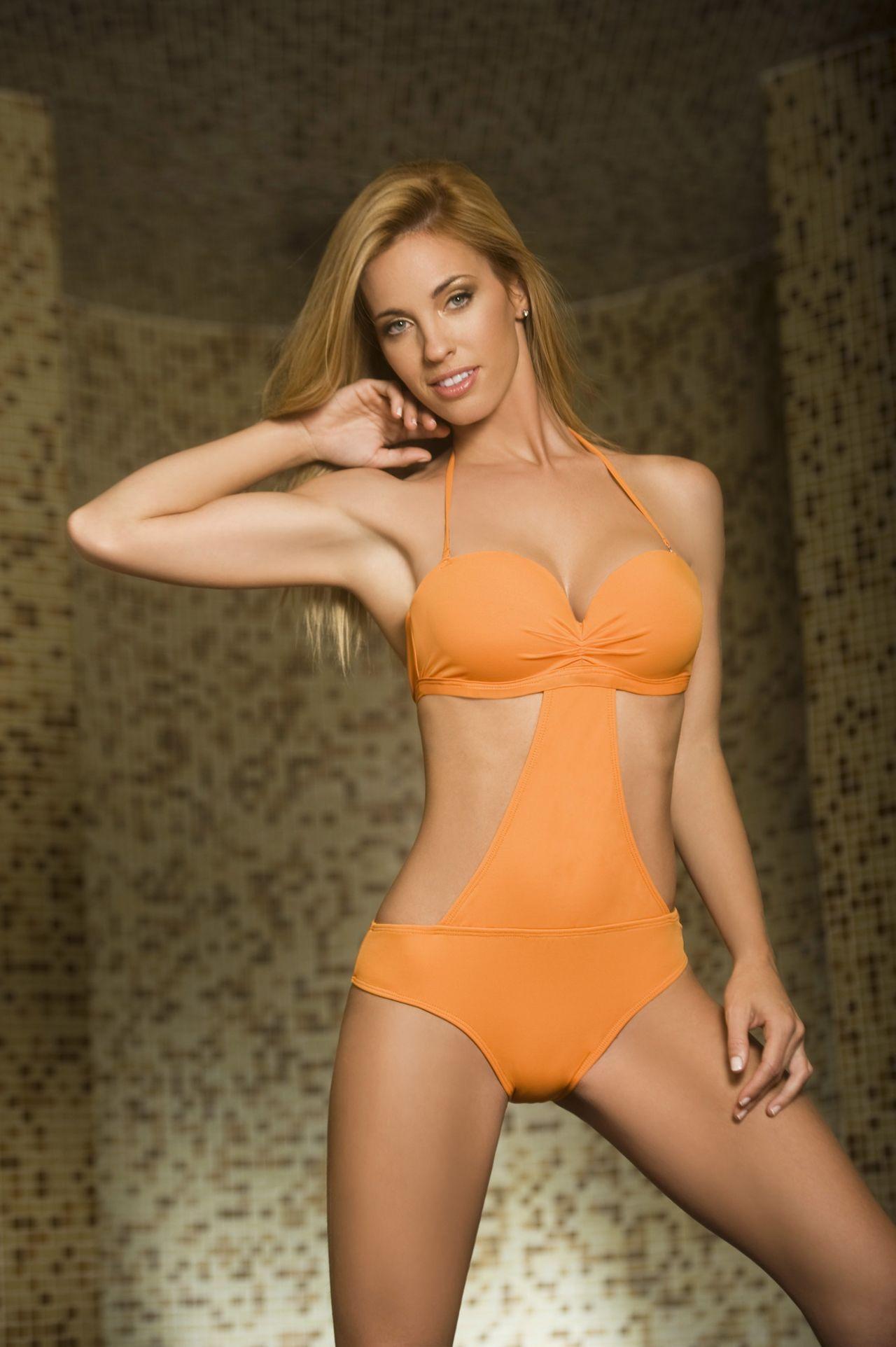 Legs Rocio Guirao Diaz nudes (83 images) Is a cute, iCloud, cameltoe