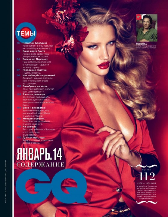 rosie-huntington-whiteley-gq-magazine-russia-january-2014-issue_1