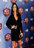 Sara Evans - 2013 American Country Awards in Las Vegas