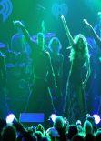 Selena Gomez - 106.1 KISS FM
