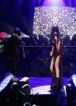 Selena Gomez - KIIS FM