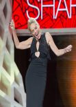 Sharon Stone Attends 13th Marrakesh International Film Festival – Opening Ceremony
