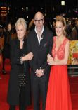 Sheridan Smith Red Carpet Photos - World Premiere of THE HARRY HILL Movie