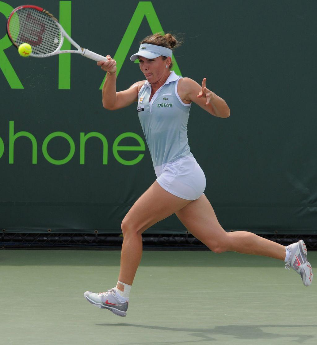 Simona Halep Legs & ... - Mixed Events