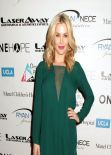 Willa Ford at Power Of Giving Holiday Fundraiser in Hollywood - December 2013