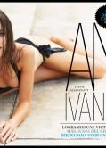 Ana Ivanovic in swimwear