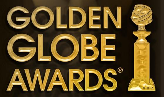 Watch Golden Globe Awards 2014 Live Stream