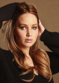 Jennifer Lawrence - Photoshoot for Los Angeles Times (by Kirk McKoy 2013)