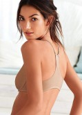 Lily Aldridge - Photoshoots 2014 - Victoria's Secret