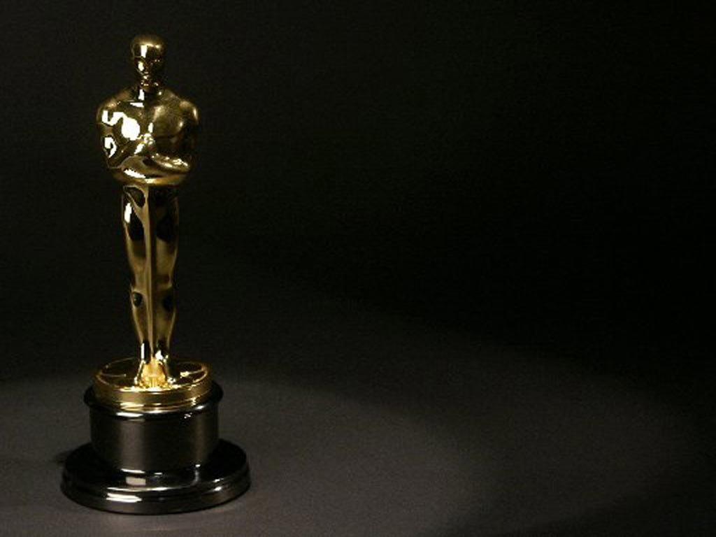 Watch Online Live Streaming 2014 Oscar Nominations Announcement