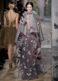 VALENTINO Haute Couture Spring Summer 2014 Full Show – Paris, January 2014