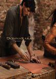Adriana Lima - Photoshoot for Donna Karan, Spring-Summer 2014