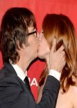 Alicia Witt - 2014 MusiCares Person of the Year Gala