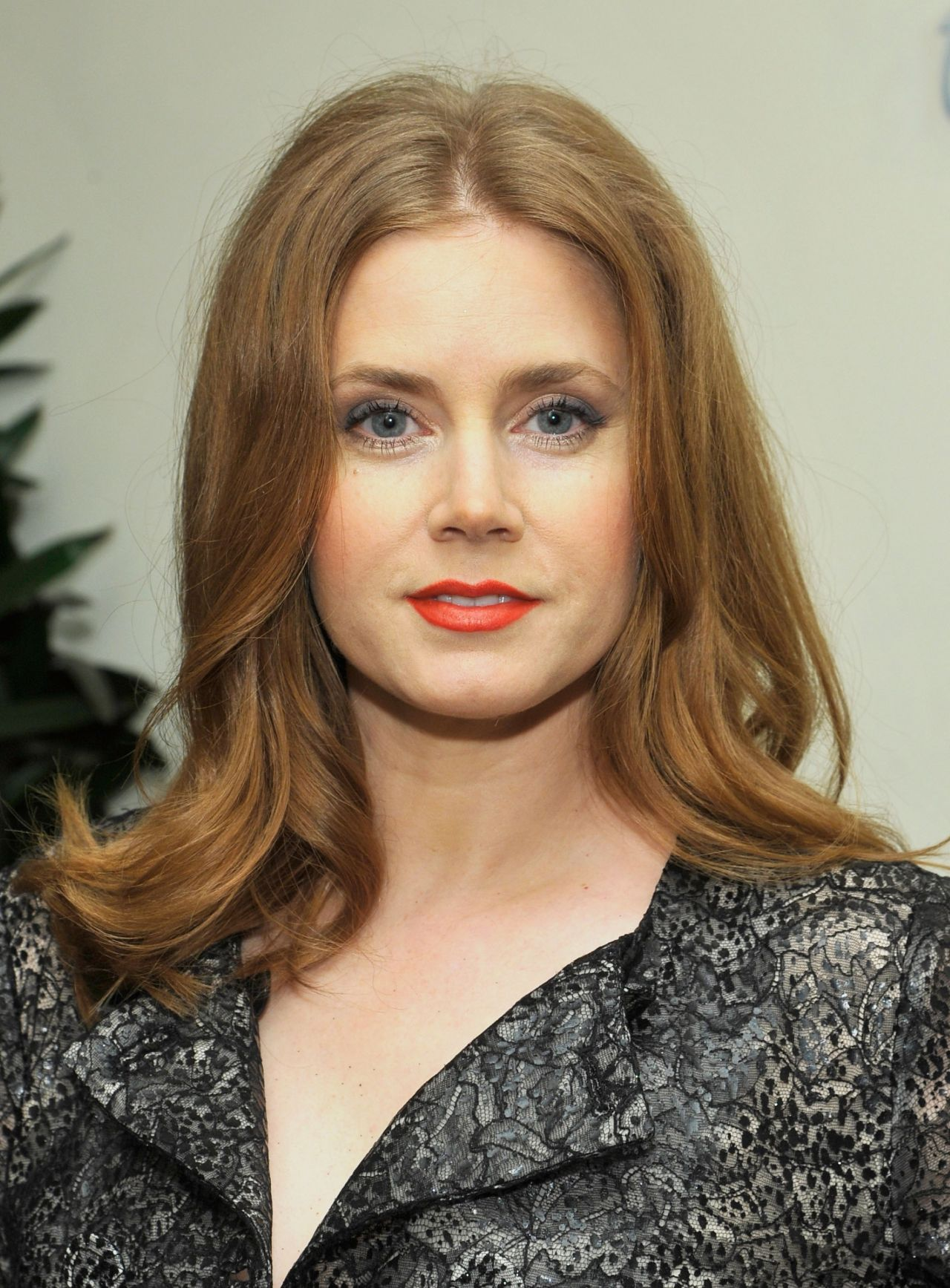 Amy Adams - W Magazine Celebrates The Golden Globes in Los Angeles - January 2014