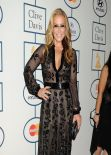 Anastacia - Pre-GRAMMY Gala in Los Angeles - January 2014