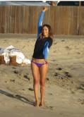 anastasia-ashley-bikini-2014-002