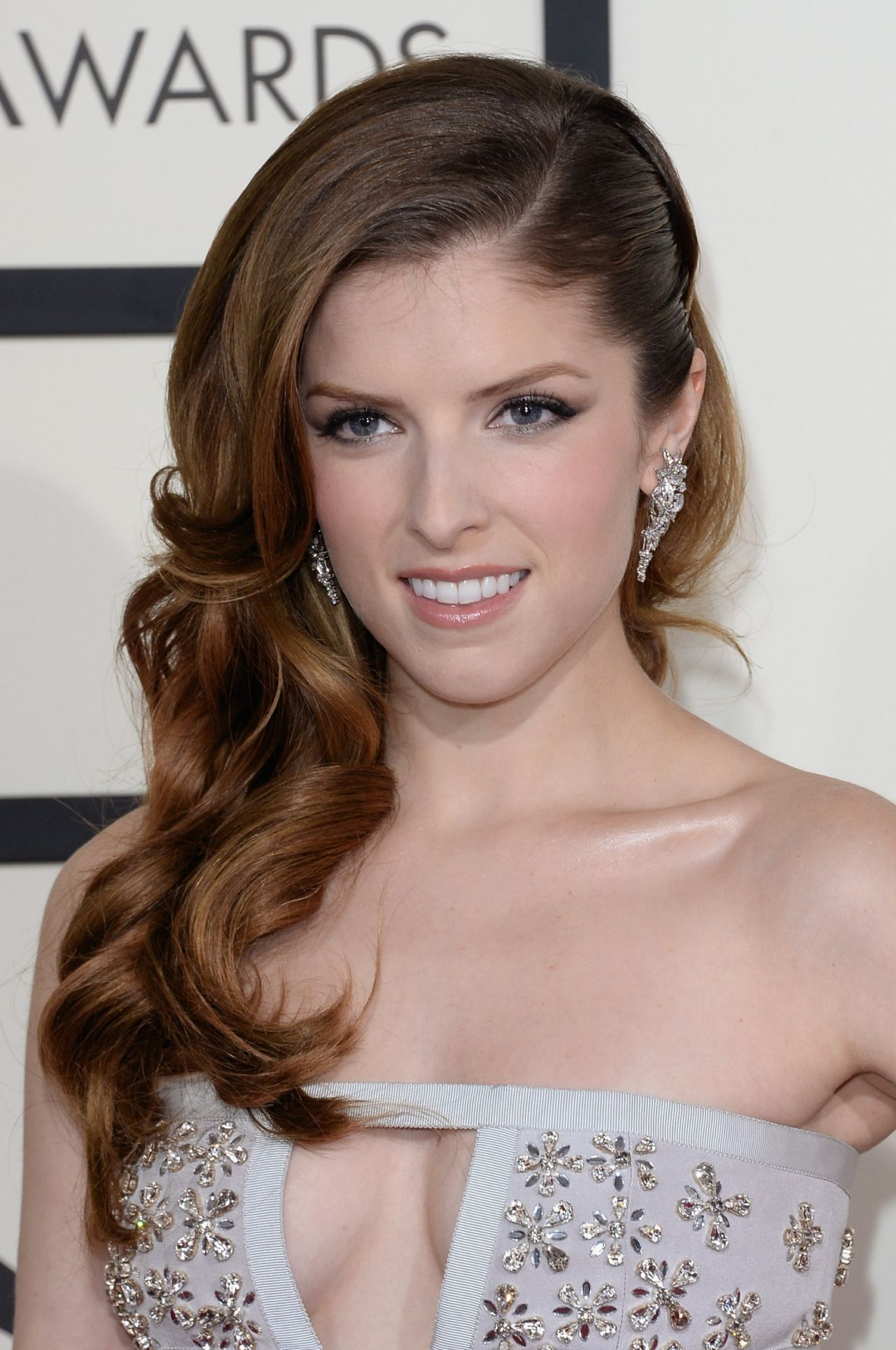 This image has been resized  Anna Kendrick