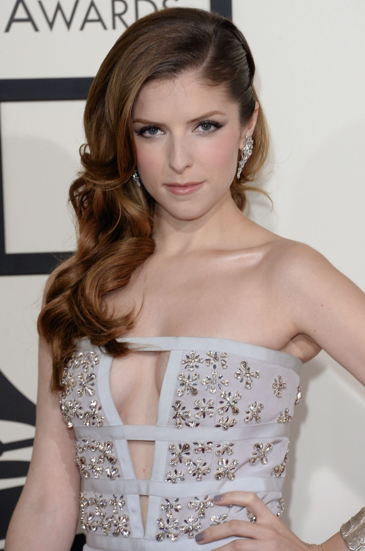 anna kendrick naked pictures