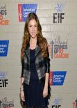 Anna Kendrick - 2014 Hollywood Stands Up To Cancer Event