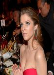 Anna Kendrick - The 2014 UNICEF Ball - January 2014