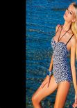 Anna Maria Sobolewska in a Bikini- Lavel Swimwear 2013 - 139 Photos!