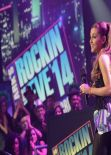 Ariana Grande - Dick Clark