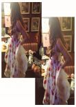 Ariana Grande Twitter Instagram and Personal Photos - January 2014 Collection